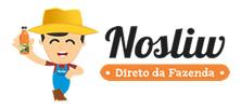 Suco Nosliw